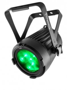 Chauvet COLORado 2-SOLO