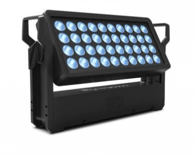 Chauvet COLORado Panel Q40